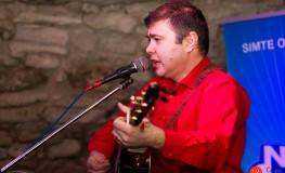 Concert Marius Matache 4 263x160 Hoinar prin Piaţa Matache la Cluj