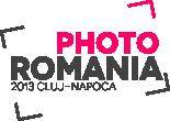 logo-prf2012